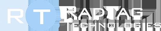 RadTag-Logo